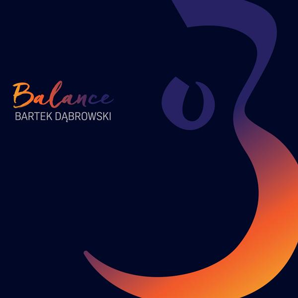 bartek dabrowski music balance